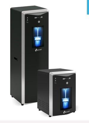 Waterlogic 2 Firewall