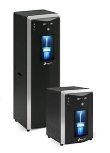 Waterlogic 2 Firewall®