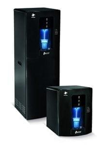 Waterlogic 3 Firewall®
