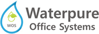 Waterpure Office Systems