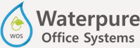 Waterpure Office System